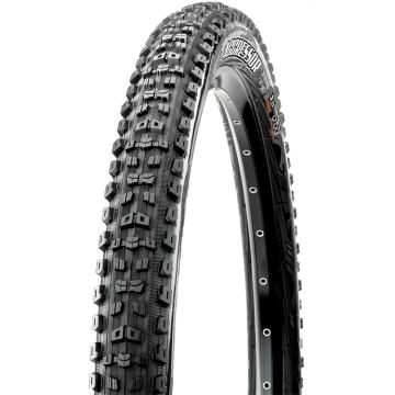 Maxxis Aggressor 29 x 2.50 WT EXO/TR Tyre