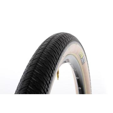 Maxxis DTH 26 x 2.30 Skin Wall Wire Bead Tyre