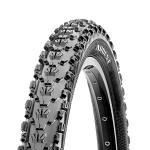 Maxxis ARDENT 60a 1PLY Wirebead Tyre - 26 x 2.25