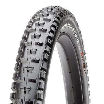Maxxis HIGH ROLLER 2 Tyre 60a EXO Folding - 26 x 2.3