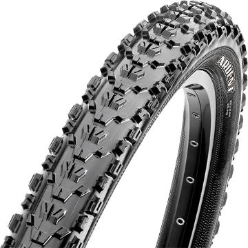 Maxxis Ardent 26 x 2.25 EXO Tyre