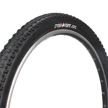 Maxxis Crossmark Folding MTB Tyre - 26 x 2.10 70a