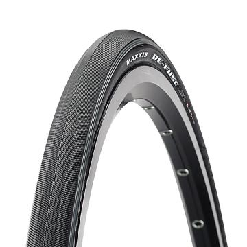 Maxxis Re-Fuse 700X23 Road Tyre