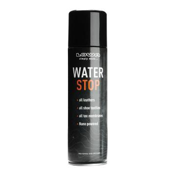 Lowa Water Stop Spray