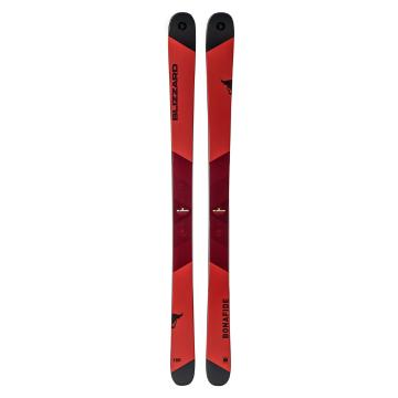 Blizzard 2019 Men's Bonafide Skis