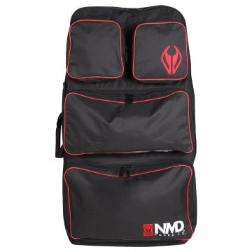 NMD 1-3 Board Bag 44in