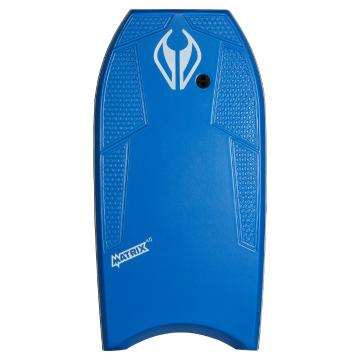 NMD Matrix EPS Body Board - 40inch - Dark Blue