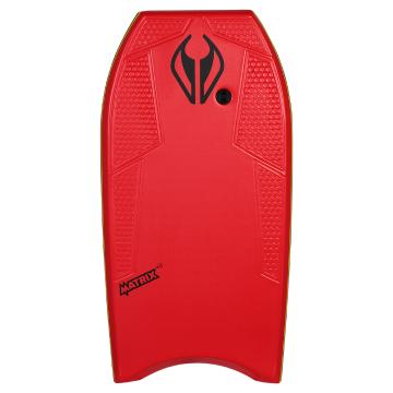 NMD Matrix EPS Body Board - 40inch