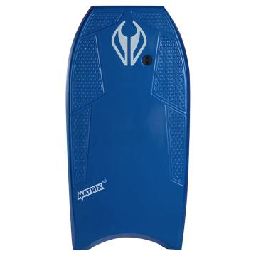 NMD Matrix EPS Body Board - 42inch