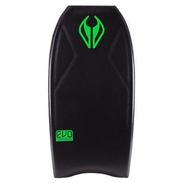 NMD Performance PE Evolution Contour Bodyboard - 42 Inch