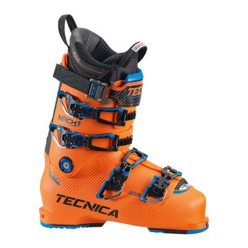 Tecnica   Men's Mach1 130 MV Ski Boot