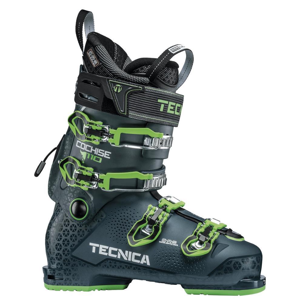 2019 Men's Cochise 110 Ski Boots
