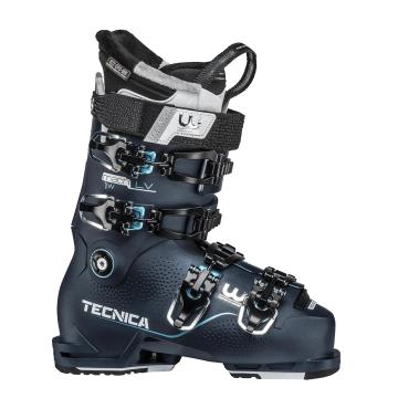 Tecnica 2020 Women's Mach1 Lv 105 W - Night Blue