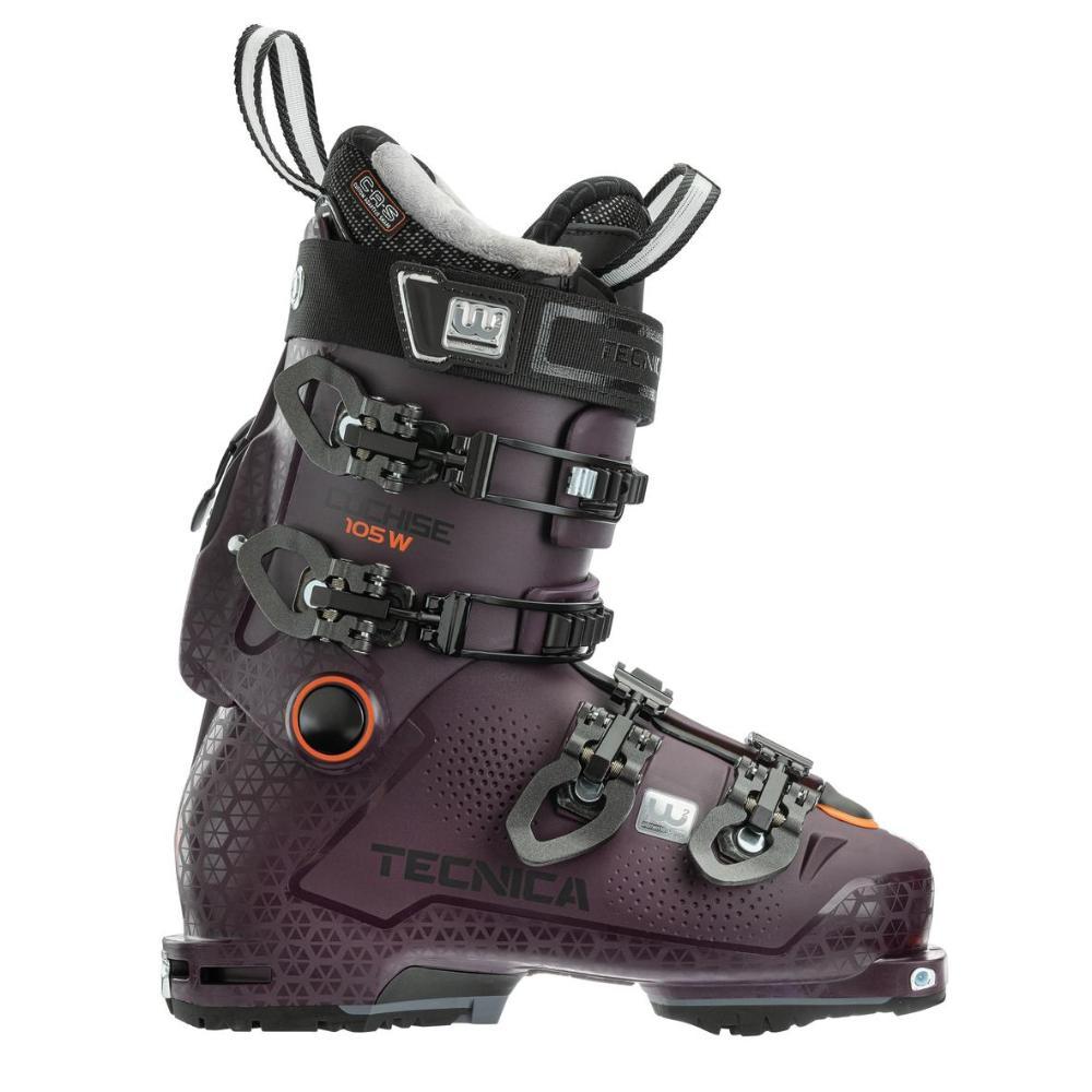 2021 Women's COCHISE 105 W DYN GW Boots