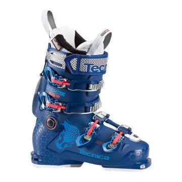 Tecnica   Women's Cochise 105 DNY Ski Boot