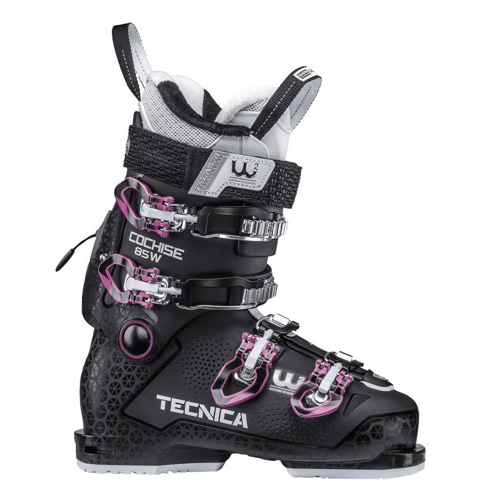 Women's Cochise 85 Ski Boots