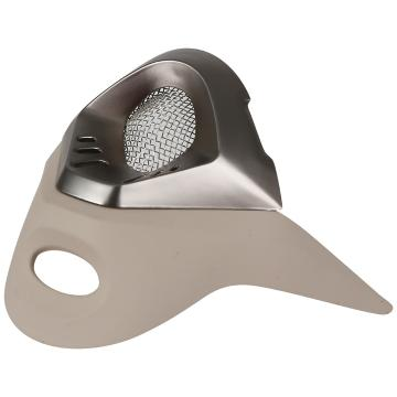 One Industries Trooper Mouth Vent