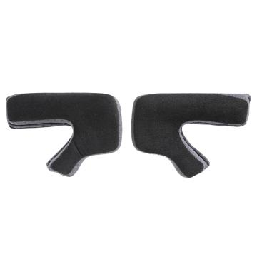 One Industries Trooper Cheek Pad Kit 2nd Gen