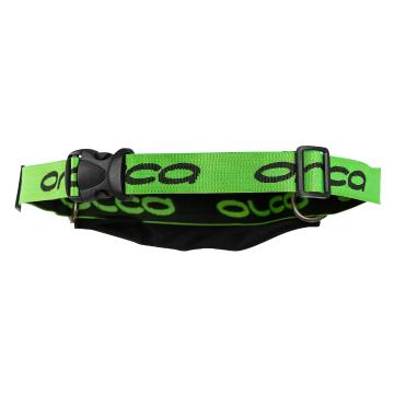 Orca 2021 Swimrun Belt