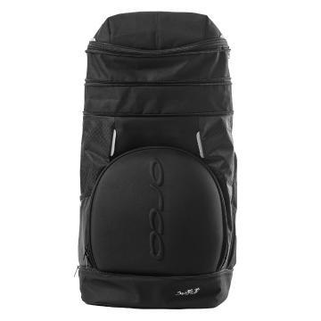 Orca Unisex Transition Backpack