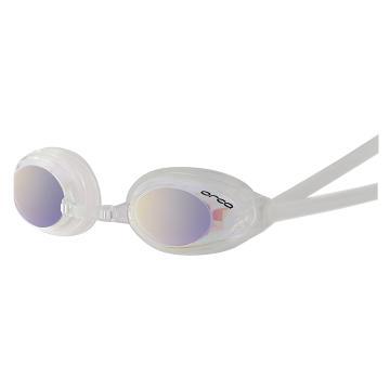Orca Unisex Killa Speed Goggles - Mirror
