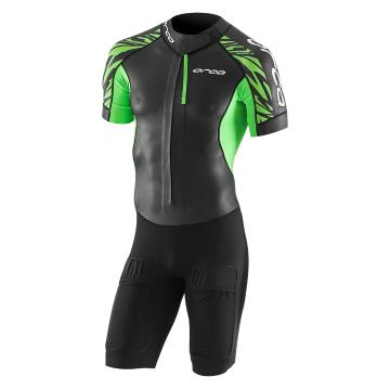 Orca 2021 Men's Swimrun Core 1 Piece