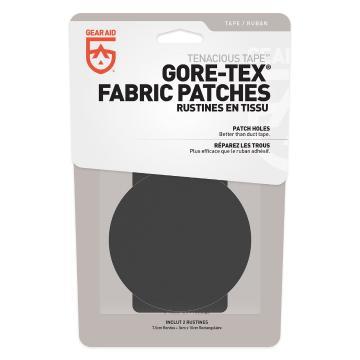 Gear Aid Gore-Tex Fabric Repair Patches