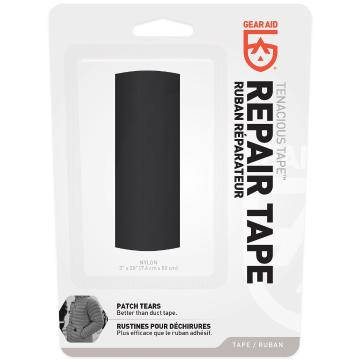 Gear Aid Tenacious Tape - Black