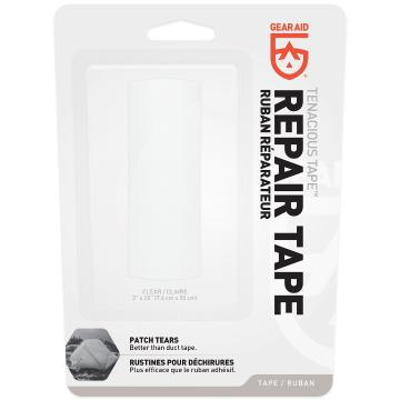 Gear Aid Tenacious Tape - Clear