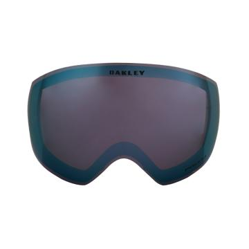 Oakley Flight Deck Replacement Lens - Icon Green