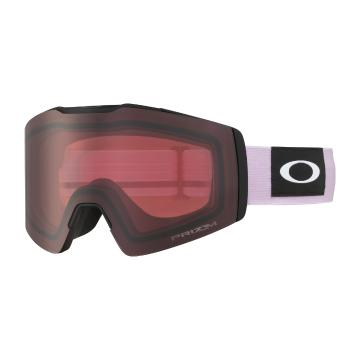 Oakley 2020 Fall Line XM Snow Goggles