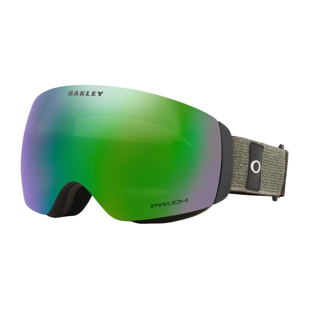 Flight Deck XM Snow Goggles