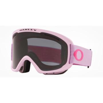Oakley O-Frame 2.0 Pro XM Goggles