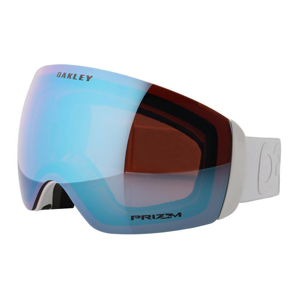 Flight Deck XM Factory Pilot Snow Goggles