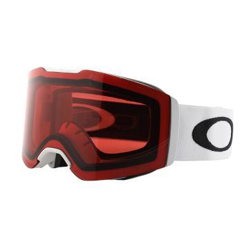 Oakley Fall Line PRIZM Snow Goggles