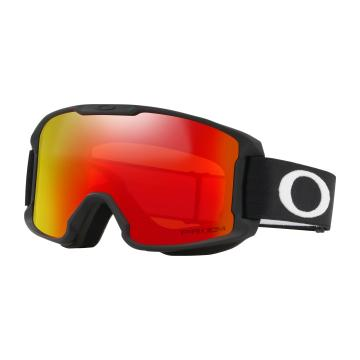 Oakley 2019 Line Miner Youth
