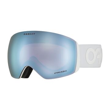 Oakley 2019 Flight Deck Goggle AsianFit