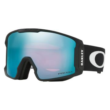 Oakley LineMiner Snow Goggles