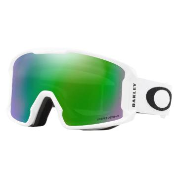 Oakley Lineminer XM Snow Goggles