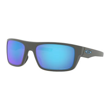Oakley 2020 Unisex Drop Point Sunglasses
