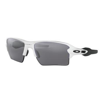 Oakley Unisex Flak 2.0 Sunglasses