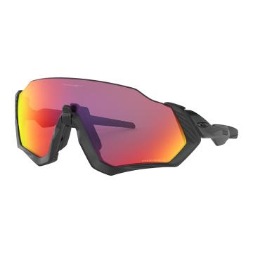 Oakley 2020 Unisex Flight Jacket Sunglasses - Ignite