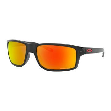 Oakley 2020 Unisex Gibston Sunglasses
