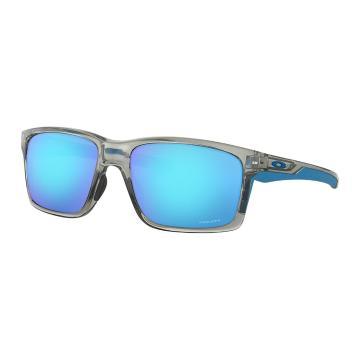 Oakley Unisex Mainlink Sunglasses
