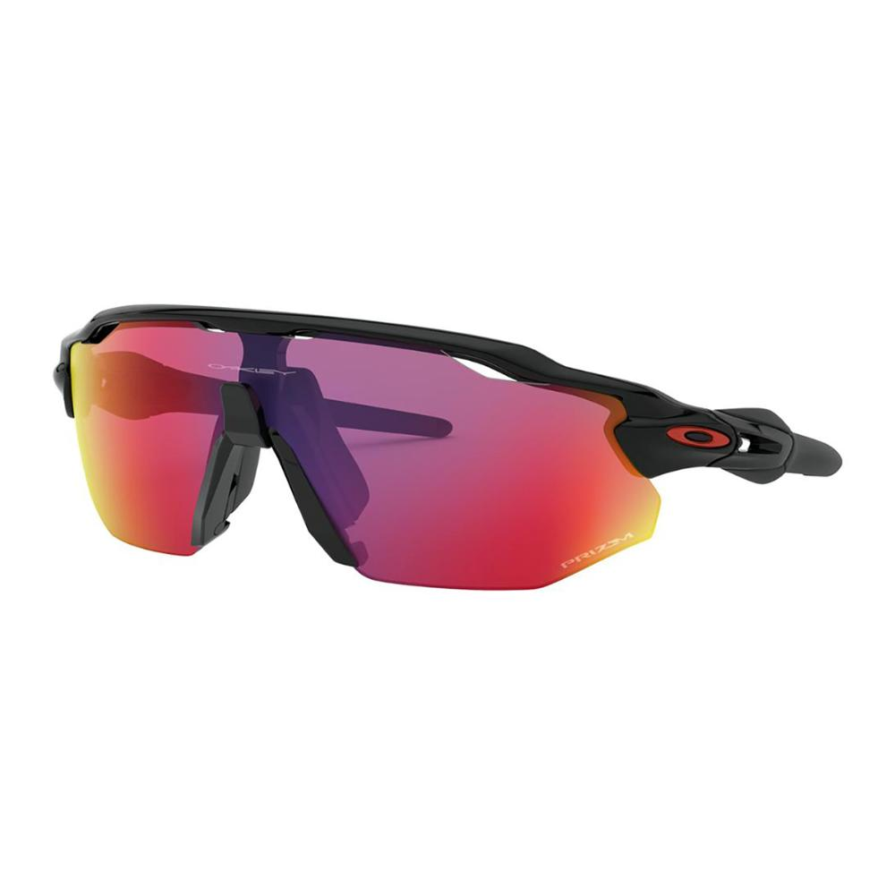 2020 Unisex Radar EV Advancer Sunglasses