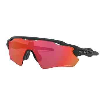 Oakley 2020 Unisex Radar EV Path Sunglasses - Matte Black