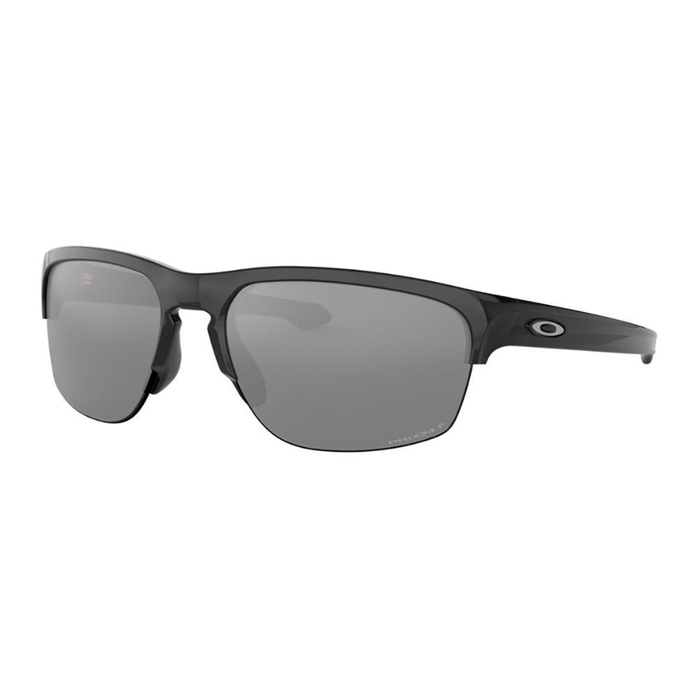 2020 Unisex Sliver Edge Sunglasses