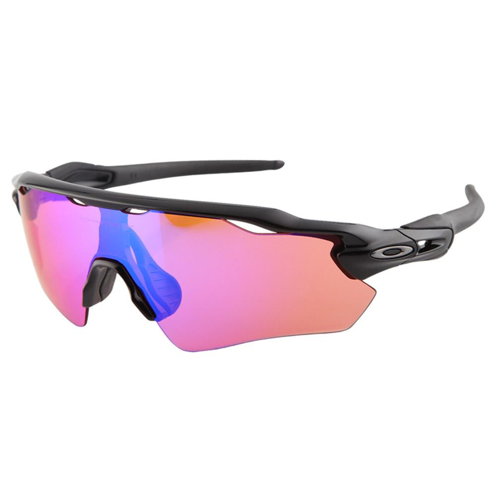 oakley holbrook sunglasses nz  20%off oakley radar ev path pol blk/prizm trail