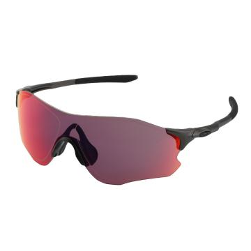 Oakley EVZero Path Sunglasses - w/Prizm Road Lens