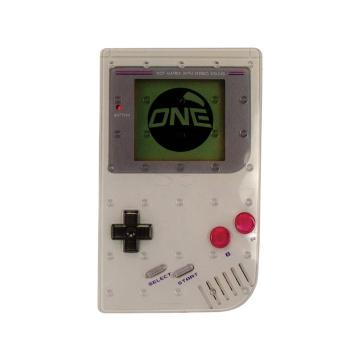 One Ball Jay Game Boy Traction Pad